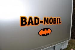 Bad Mobil Duschwagen - Tobias Evers (13)