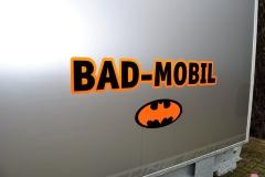 1_Bad-Mobil-Duschwagen-Tobias-Evers-13
