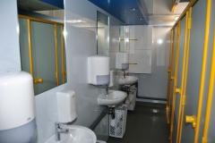 1_Toilettenwagen-Verleih-Evers-Tobias-Emmerich-TW1