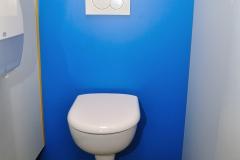 1_Toilettenwagen-mieten-Evers-Tobias-Emmerich-TW1