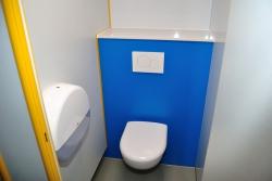Toilettenwagen Vermieten Tobias Evers Emmerich am Rhein TW1