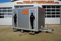Toilettenwagen-10-2