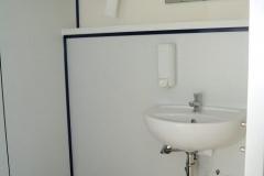Toilettenwagen-10-4