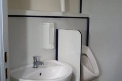 Toilettenwagen-10-6