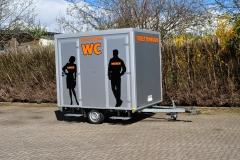 Toiletten-Wagen-Vermietung-Tobias-Ever