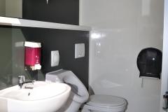 Toiletten-Wagen-Vermietung-Tobias-Evers-Emmerich