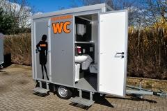 Toiletten-Wagen-Vermietung-Tobias-Evers