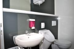 Toilettenwagen-Vermietung-guenstig