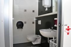 VIP-Toilettenwagen-Vermietung-Tobias-Evers
