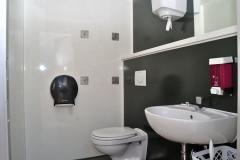 Vermietung-von-Toilettenwagen-Tobias-Evers