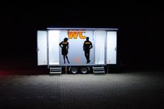 Toiletten-Wagen-Vermietung-Tobias-Evers-TW-3-1