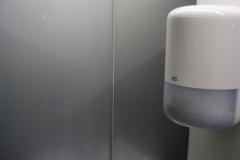 Toiletten-Wagen-Vermietung-Tobias-Evers-TW-3-13