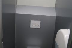 Toiletten-Wagen-Vermietung-Tobias-Evers-TW-3-15