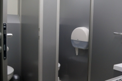 Toiletten-Wagen-Vermietung-Tobias-Evers-TW-3-17