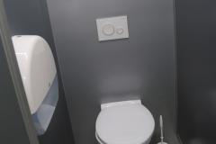 Toiletten-Wagen-Vermietung-Tobias-Evers-TW-3-22