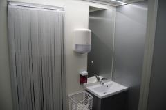 Toiletten-Wagen-Vermietung-Tobias-Evers-TW-3-23