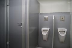 Toiletten-Wagen-Vermietung-Tobias-Evers-TW-3-24