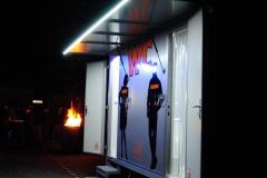 Toiletten-Wagen-Vermietung-Tobias-Evers-TW-3-25