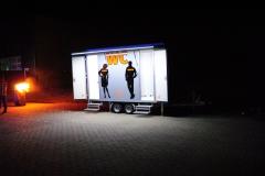 Toiletten-Wagen-Vermietung-Tobias-Evers-TW-3-4