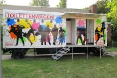 1-Toilettenwagen_4_-_Aussenansicht_1b