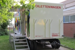 3-Toilettenwagen_4_-_Aussenansicht_3b