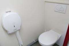5-Toilettenwagen_4_-_Herren_WC_2b