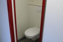 7-Toilettenwagen_4_-_Damen_WC_1b