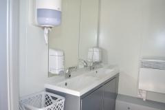 Vermietung-von-Toilettenwagen-Tobias-Evers-TW-5-1
