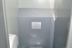 Vermietung-von-Toilettenwagen-Tobias-Evers-TW-5-2