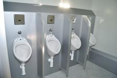 Vermietung-von-Toilettenwagen-Tobias-Evers-TW-5-3