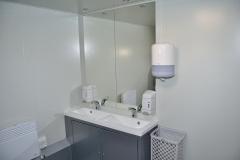 Vermietung-von-Toilettenwagen-Tobias-Evers-TW-5-4