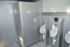 Vermietung-von-Toilettenwagen-Tobias-Evers-TW-5-5