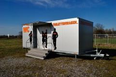 Vermietung-von-Toilettenwagen-Tobias-Evers-TW-5-7