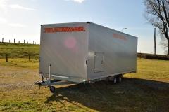 Vermietung-von-Toilettenwagen-Tobias-Evers-TW-5-8