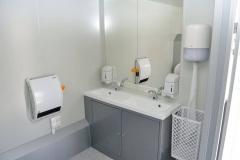 TW-7-Toilettenwagen-guenstig-mieten-Tobias-Evers-14