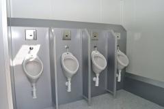 TW-7-Toilettenwagen-guenstig-mieten-Tobias-Evers-15