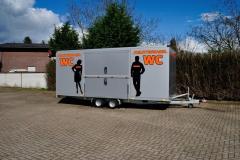 Tobias-Evers-Toilettenwagen-guenstig-mieten-3