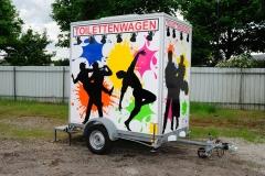 Toilettenwagen-Verleih-Tobias-Evers-TW-8-1