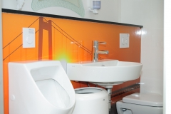 Toilettenwagen-Verleih-Tobias-Evers-TW-8-3