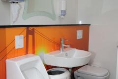 Toilettenwagen-Verleih-Tobias-Evers-TW-8-4