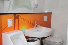 Toilettenwagen-Verleih-Tobias-Evers-TW-8-5