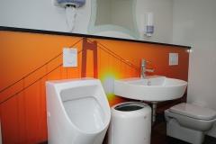 Toilettenwagen-Verleih-Tobias-Evers-TW-8-6