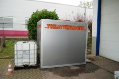 WC-Container-Vermietung-Tolettenwagen-Verleih-Tobias-Evers-2