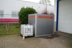 WC-Container-Vermietung-Tolettenwagen-Verleih-Tobias-Evers-3