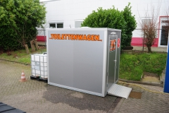 WC-Container-Vermietung-Tolettenwagen-Verleih-Tobias-Evers-4
