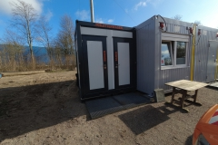 02-WC-Container-Vermietung-1