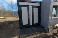 02-WC-Container-Vermietung-2
