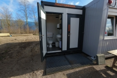 02-WC-Container-Vermietung-3