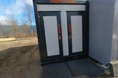 02-WC-Container-Vermietung-4