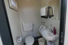 02-WC-Container-Vermietung-5